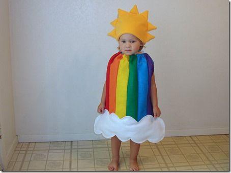 disfraz de arcoiris (2)