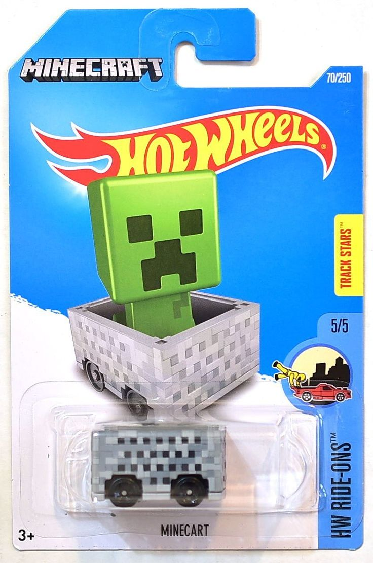 Hw hot wheels 2015 hw city 48 250 canyon carver police motorcycle - Greenlight M2 Machines Auto World Hot Wheels Johnney Lightning Diecast Lego