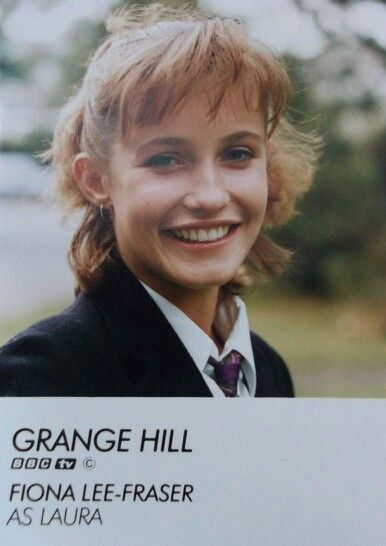 grange hill single parents Blue peter, grange hill, rainbow what was your favourite children's maybe it was the seventies' permissiveness and the fact our parents didn't feel the need.