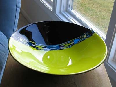 Google Image Result for http://images.quickblogcast.com/2/3/3/1/2/129839-121332/Eclipse_piece_sue_murdock_contemporary_fused_art_glass.jpg