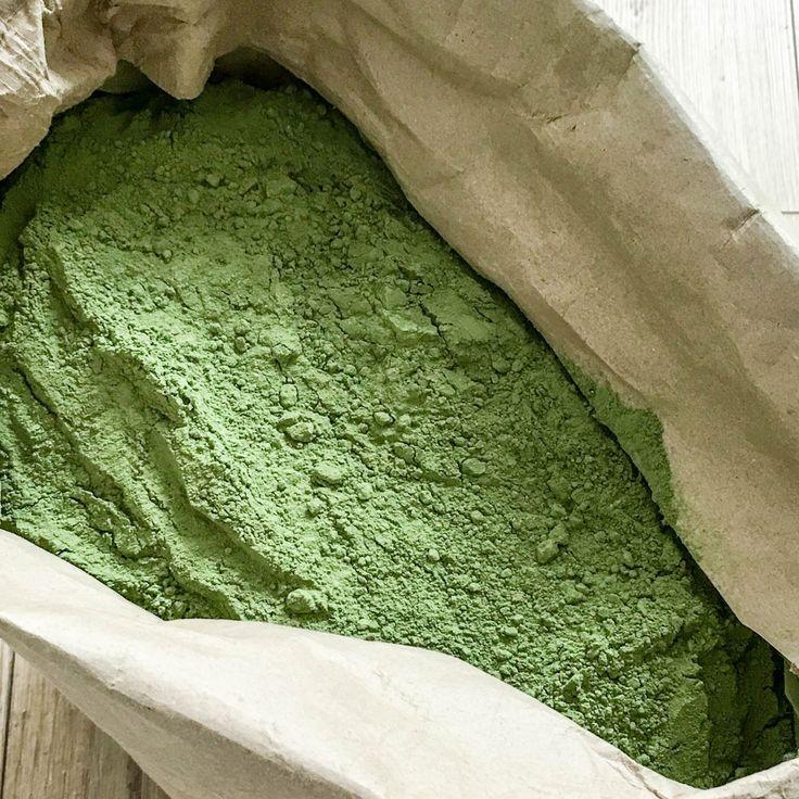 BIO MORINGA PULVER jetzt neu auf Lager  Unser Moringa Pulver kommt aus Indien und entstammt kontrolliert biologischem Anbau. Es enthält keinerlei Zusätze, ist GMO frei, glutenfrei und laktosefrei.  https://www.naturteil.de/de/NATUR-SORTIMENT/Superfood-Pulver/MORINGA-PULVER-BIO-200G.html