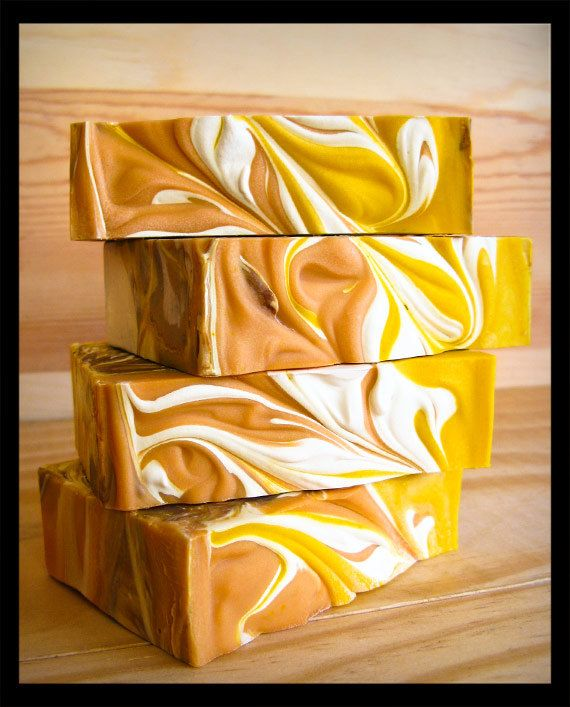 Hey, I found this really awesome Etsy listing at https://www.etsy.com/listing/121633612/afternoon-tea-soap-olive-oil-soap