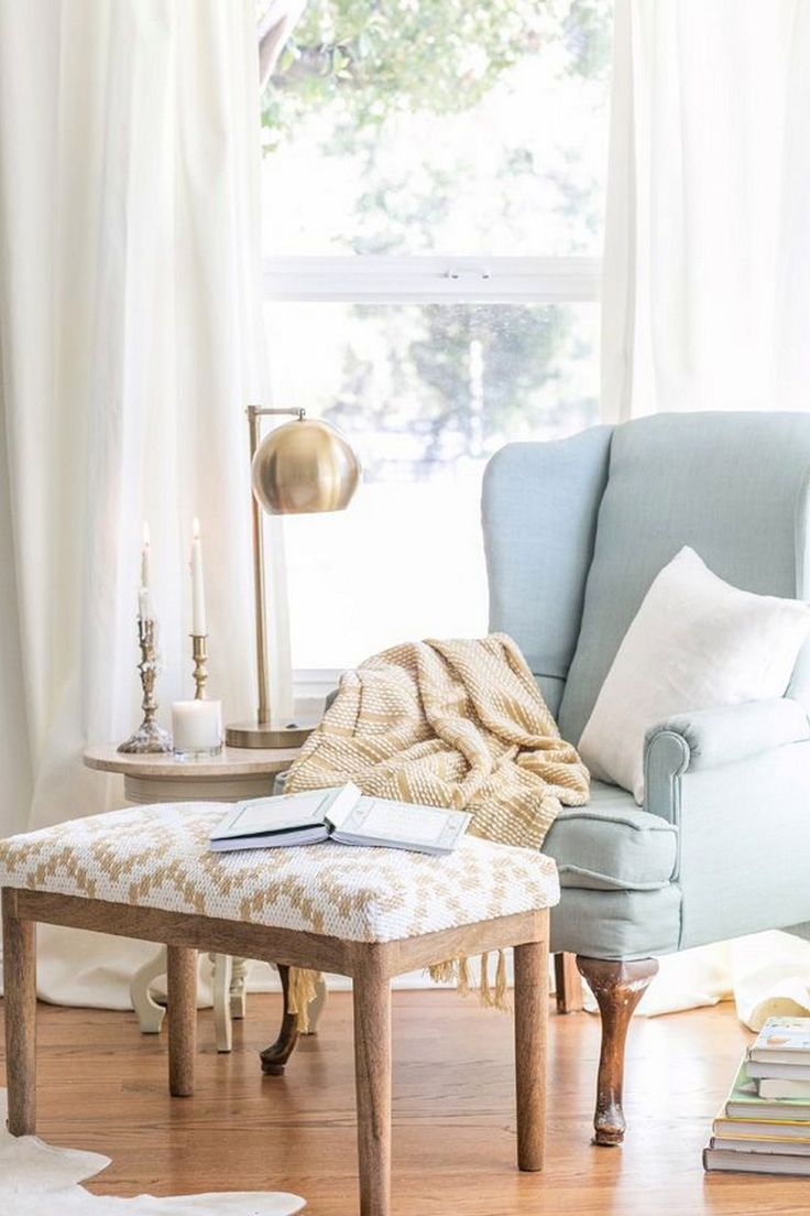 best 25 cozy reading rooms ideas on pinterest natural light seat cushions and storage furniture with baskets