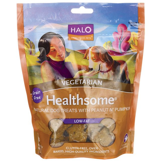 Healthsome Dog Biscuits Vegetarian  Peanut & Pumpkin, 8 oz Pkg  #Sexual_Health #Sleep #Weight_Loss #Women_Health #MenHealth #Supplements_In_Dubai #UAESupplements #Supplements_In_UAE #Vimax #VigRxPlus #Biomanix #MaleEnhancement #Male_Enhancement #Vitamin_Dubai #Herbs_UAE #Vitamins_UAE
