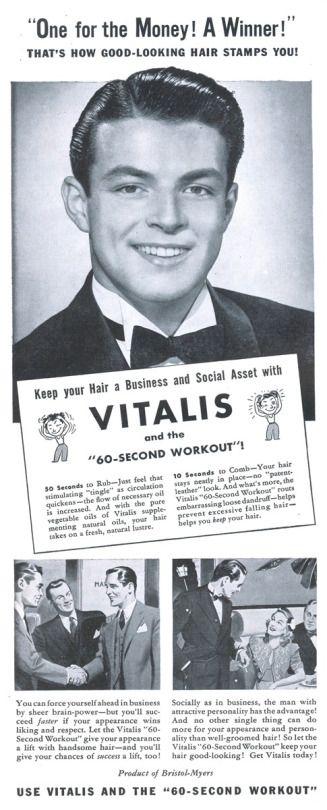 Vintascope