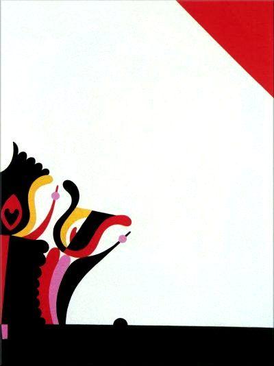 Korniss Dezső: Pásztorok (1968)