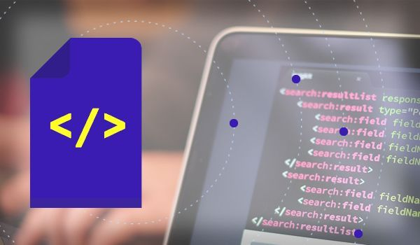 Web development experts  try different methods to improve web apps and web objects. Here, CSS and HTML have a bi...