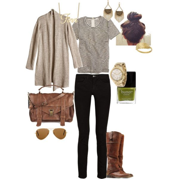 My style: Colleges Fashion, Fall Winter Fashion, Winter Clothing, Gorgeous Clothing, Winter Fashion, Fall Wint Style, Fall Fashion, Fall Styles, My Style
