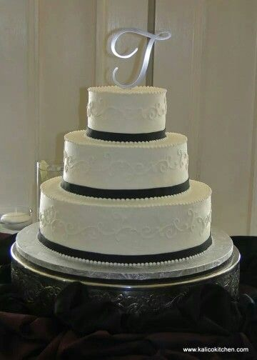 3 tier white fondant wedding cake 114 best 3 tier wedding cakes images on 10355