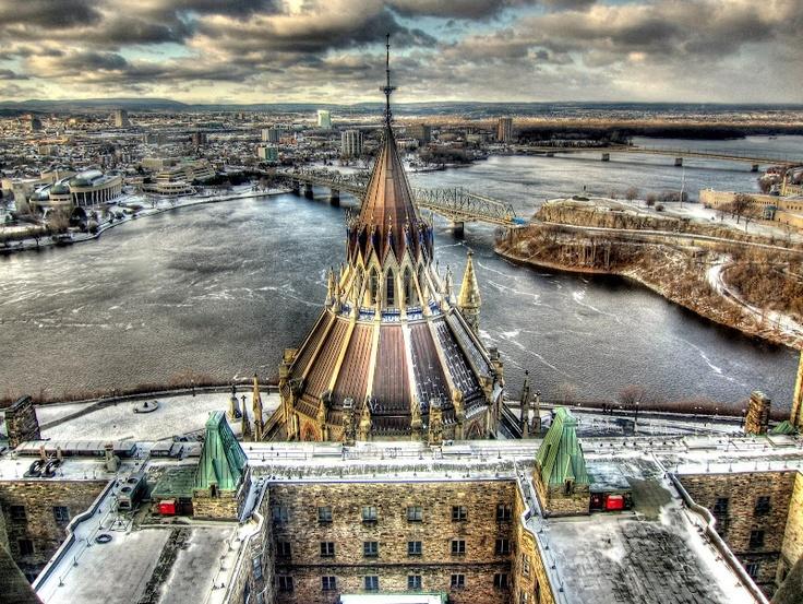 29 Best Ottawa Is Tulips Images On Pinterest Tulip