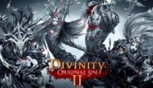 """Divinity: Original Sin 2 Review - If You Cant Beat Em, Cheese Em. 
