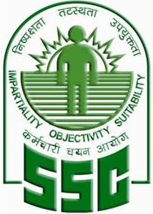Dear Candidates, it is to notify that SSC CGL 2014 Result have been declared. To check your result visit gk99.in publish your views to us.