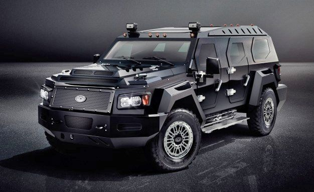 pictures of bullet proof cars | Some nice pictutes of Bullet proof cars new models 2013..