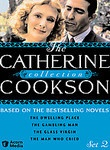 The Catherine Cookson Collection: The Dwelling Place (1994) After losing both of her parents to the cholera epidemic of 1832 and subsequently being evicted from the family home, 16-year-old Cissie Brodie takes on the responsibility of raising her younger brothers and sisters. Living in an abandoned building, Cissie (Tracy Whitwell) is aided only by a local carpenter named Matthew (Ray Stevenson) as she struggles to care for her siblings in the bleakest of conditions.