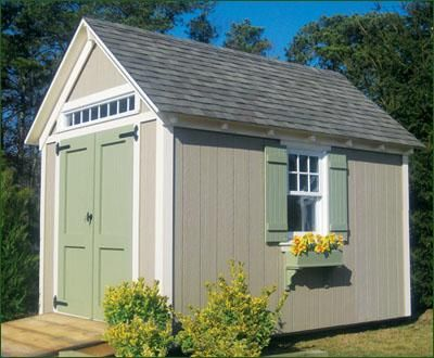 x Quivett Cottage - modern - sheds - other metro - Walpole Outdoors & 47 best Walpole Outdoors Buildings and Sheds images on Pinterest ... pezcame.com