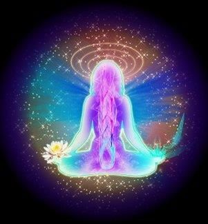 """""""Dont be afraid to ask your Higher Self for the answers, they will always be…"""