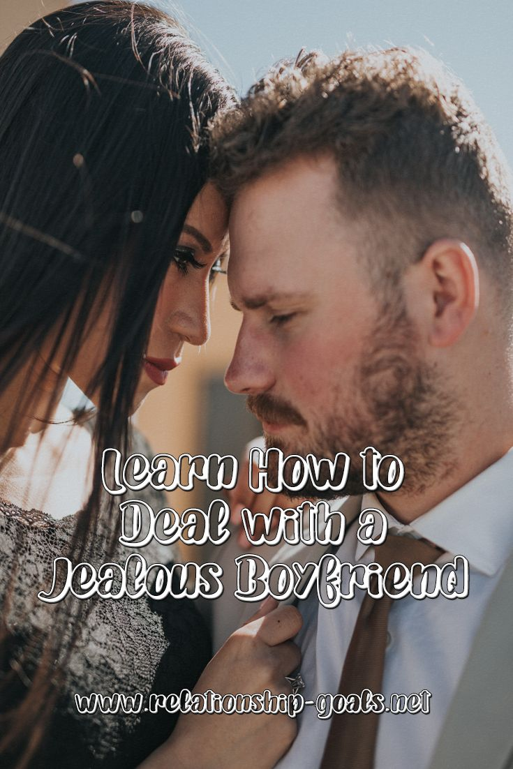 join. agree Dating service for singles and the