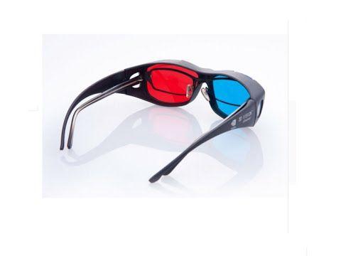 стереоочки анаглифные 3d очки купить онлайн в интернет магазине, доставк...