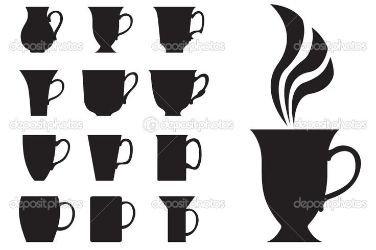 mug shapes pottery demonstrations tutorials tips