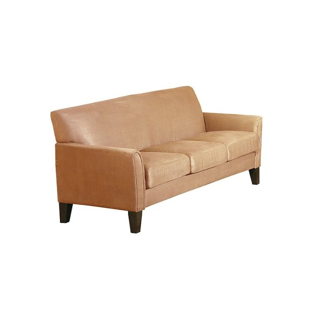 17 best images about We need a couch on Pinterest Taupe  : c63dc7636812dd0eeca45c52938637d7 from www.pinterest.com size 618 x 618 jpeg 31kB