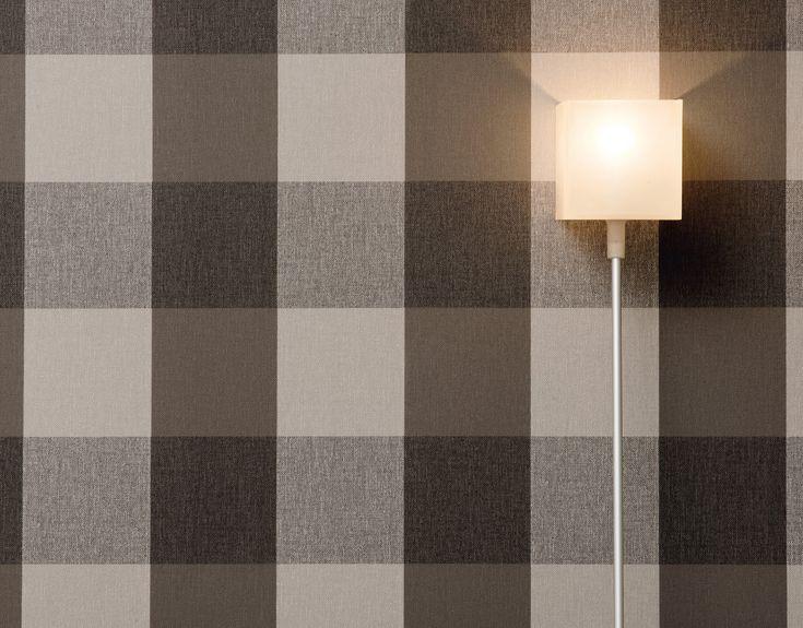 12 best wallpaper images on Pinterest Home wallpaper, Wallpaper - tapete modern