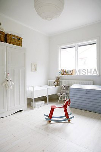 breathtaking minimalist kids bedroom | 54 best images about minimalist toddler and kids on ...