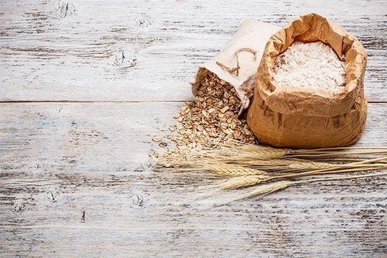 Cereali integrali, ingredienti della salute  |  casadivita.despar.it
