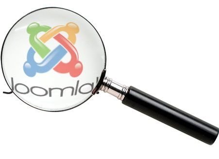 Joomla is a content management system that is readymade for search engine optimization !