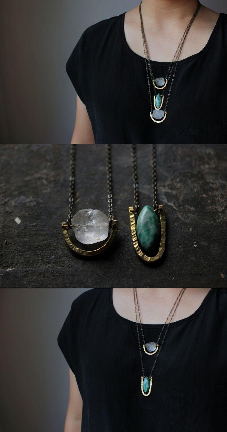 Green Jasper necklace gold, jasper pendant necklace,hammered brass Shield necklace,modern necklace,long bohemian necklace,bohemian jewelry,boho jewelry ,boho chic jewelry,gypsy jewelry,boho fashion ,bohemian fashion,metalwork jewelry,quartz jewelry,quartz necklace.contemporary jewelry,minimal jewelry,minimal necklace,boho necklace,boho fashion,bohemian fashion,gypsy jewelry,gypsy necklace.bohemian pendant necklace,gypsy fashion,bohemian gypsy,bohemian style,shield pendant necklace