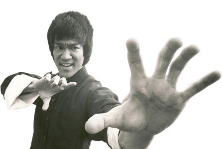Bruce Lee Family Plans New Film Biopic. Will it include his first martial arts studio in Oakland, CA? Bruce's Oakland studio was most controversial at the time because it was one of the first to accept students of all races.