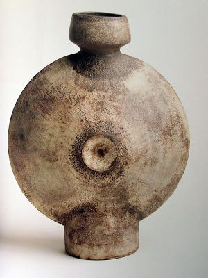 hans coper ceramics - Google Search