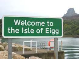 eigg - Google Search