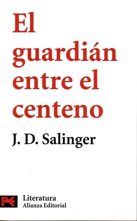 Diez clásicos que intentaron prohibir (o retirar de las librerías) - Libros - abc.es