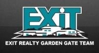 Sumner County Tennessee Real Estate and Homes | EXIT Realty Garden Gate Team