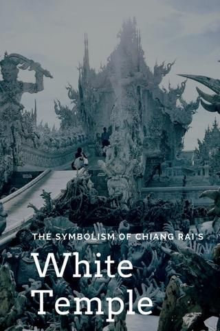 Everything about the White Temple in Chiang Rai explained.