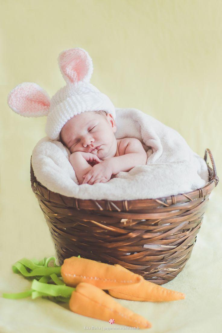Newborn João-12