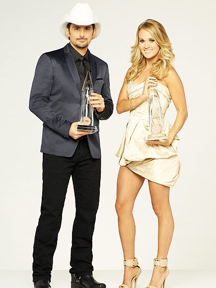 Who Scored CMA Nominations? See the Full List! http://www.people.com/article/cma-awards-2015-nominees