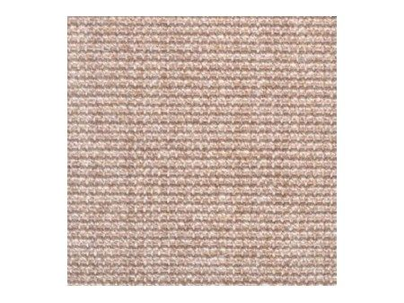 Sisal teppe i 100 % sisal - Lys grå