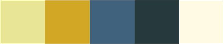 """Check out """"Dolores"""". #AdobeColor https://color.adobe.com/Dolores-color-theme-210/"""