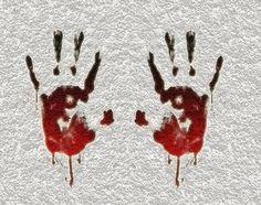 Conheça a novena das Mãos Ensanguentadas de Jesus, a poderosa oração que lhe ajudará a enfrentar os problemas da vida. Veja agora este terço!