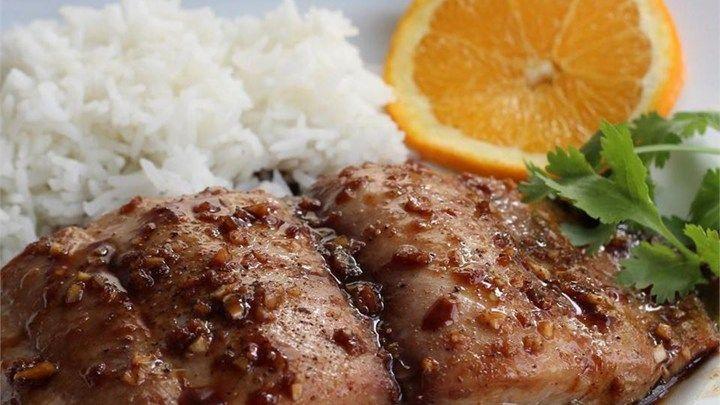 ... greek style mahi mahi cooking this asap see more greek style mahi mahi