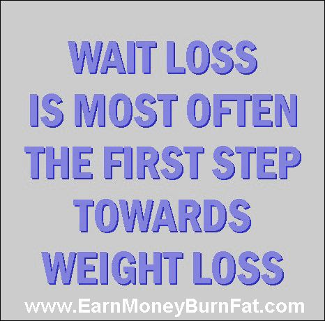 Dont wait for Jan 1 or May 1 or any1. Achieve fat loss with Bios Life Slim from Unicity. Available with me, at Bangalore, call 9844158155. #fat_loss_supplement #weight_loss_supplement #slimming #obesity #fitness #herbal_supplement  EarnMoneyBurnFat.com
