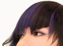 Hairstyles-women2016-011