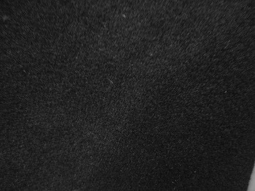 Внешнеторговые черный шерстяной ткани ткани серые пальто Мелтон одежды мода ткани лица костюм - Taobao