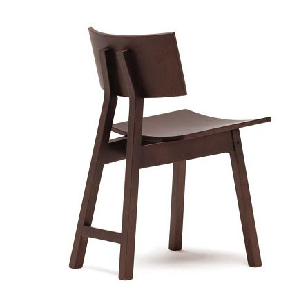 30s30 side chair