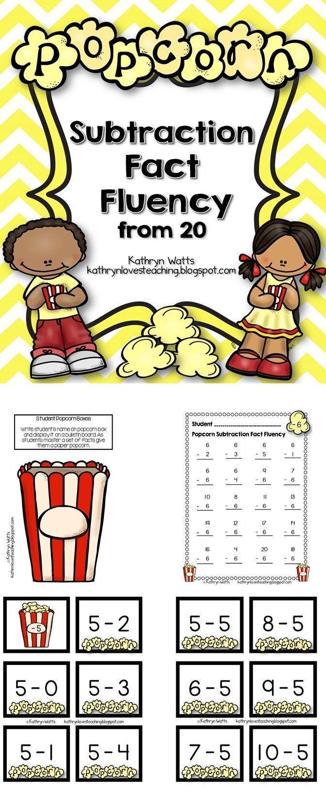85535 best Education K-5 images on Pinterest | Teaching ideas ...