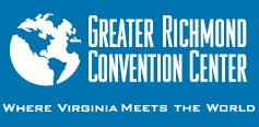 Greater Richmond Convention Center
