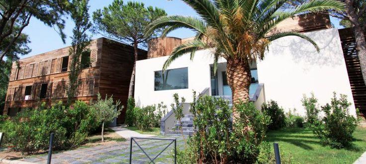 #portovecchio #corse #france #hotel http://www.mandaley.fr/hotel-porto-vecchio-le-moby-dick