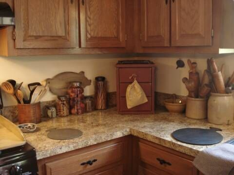 country primitive kitchen decor 78 best images about primitive kitchens on 6196