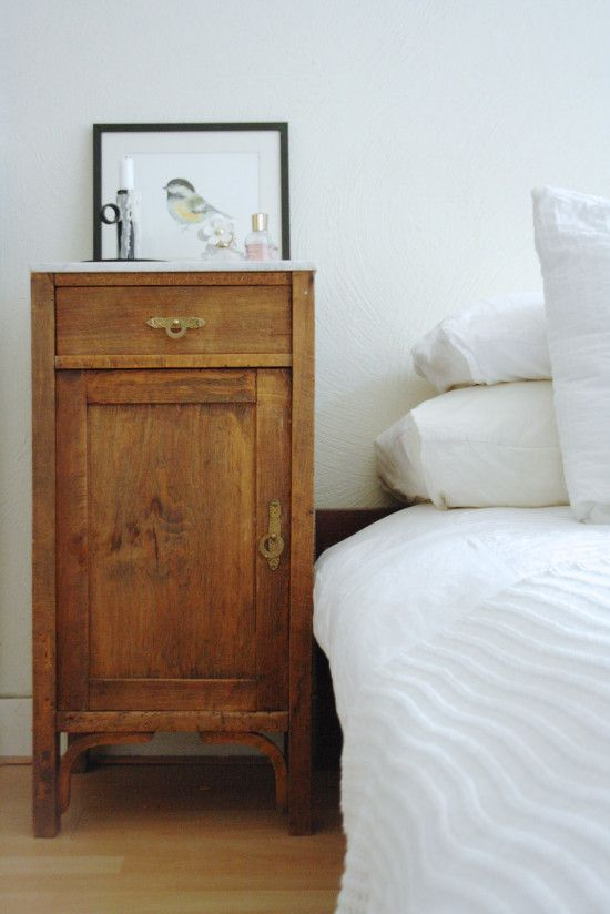 Spring Styling at Home by Holly Marder for Avenue Lifestyle